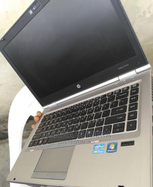 Laptop HP 6GB Intel Core I5 HDD 500GB   Laptops & Computers for sale in Anambra State, Orumba