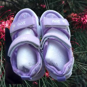 Girls Outdoor Beach Sandals   Children's Shoes for sale in Lagos State, Lekki