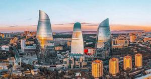 100% Azerbaijan Tourist Visa Guaranteed: Fast Processing   Travel Agents & Tours for sale in Lagos State, Yaba