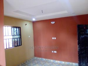 1bdrm Block of Flats in Military Pension, Kubwa for Rent | Houses & Apartments For Rent for sale in Abuja (FCT) State, Kubwa