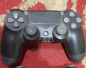 Repairs of Ps4 and Ps3,Ps4 and Ps 5 Controllers   Other Services for sale in Abuja (FCT) State, Dutse-Alhaji
