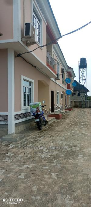 Furnished 2bdrm Block of Flats in Good News Estate, Ajah for Rent | Houses & Apartments For Rent for sale in Lagos State, Ajah