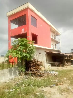 Free From Govrnment | Commercial Property For Sale for sale in Lagos State, Epe