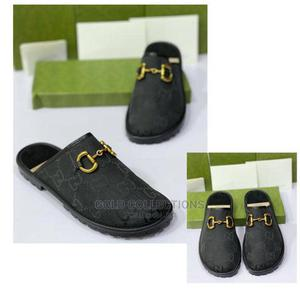 New Men's Half Cover Shoes | Shoes for sale in Lagos State, Magodo