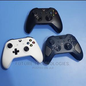 Xbox One (1708) Bluetooth Wireless Controller | Video Game Consoles for sale in Anambra State, Onitsha