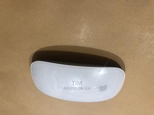 Apple Magic Mouse   Computer Accessories  for sale in Abuja (FCT) State, Asokoro