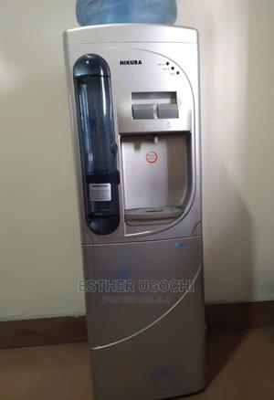 Water Dispenser   Home Appliances for sale in Rivers State, Port-Harcourt