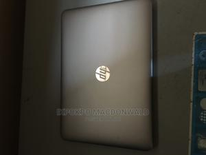 Laptop HP ProBook 450 G4 8GB Intel Core I7 SSD 1T | Laptops & Computers for sale in Abuja (FCT) State, Wuye