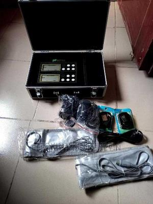 Detox Machine | Tools & Accessories for sale in Oyo State, Ibadan