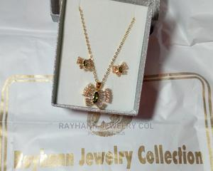 Fashion Jewelry Set   Jewelry for sale in Kwara State, Ilorin South