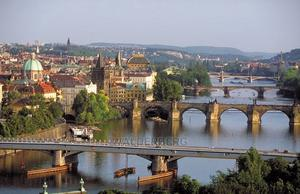 100% Czech Republic Visa Invitation Letter   Travel Agents & Tours for sale in Imo State, Owerri
