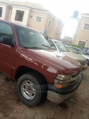 Chevrolet Truck | Trucks & Trailers for sale in Kaduna State, Kaduna / Kaduna State