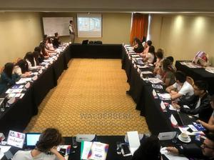 100% Visa for Conference in Chile | Travel Agents & Tours for sale in Abuja (FCT) State, Kubwa
