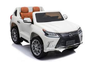 Lexus 570 Car | Toys for sale in Lagos State, Ikeja