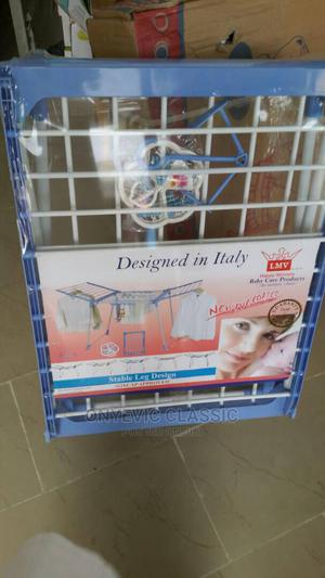 Italy Hanger | Baby & Child Care for sale in Lagos State, Ikeja