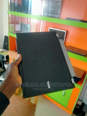 Laptop Dell Latitude E4300 3GB Intel HDD 160GB   Laptops & Computers for sale in Kwara State, Offa