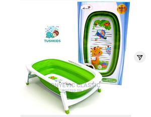 Baby Bath Kids   Baby & Child Care for sale in Lagos State, Ikoyi