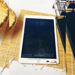 Apple iPad Air 2 32 GB | Tablets for sale in Lagos State, Ajah