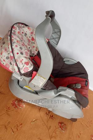 Baby Car Seat | Children's Gear & Safety for sale in Lagos State, Alimosho
