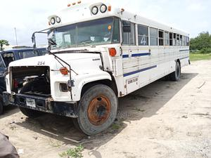 Bus for Sale | Buses & Microbuses for sale in Lagos State, Ibeju
