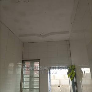 4bdrm Duplex in Magodo for Sale   Houses & Apartments For Sale for sale in Lagos State, Magodo