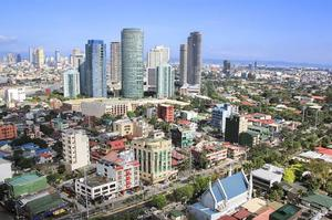 Philippines Visa + Business Setup   Travel Agents & Tours for sale in Lagos State, Yaba