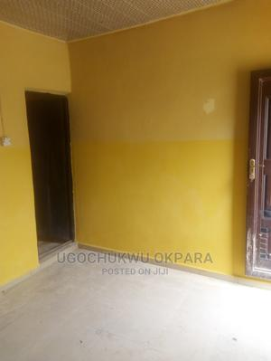 Studio Apartment in Ice Grand Lodge, Umuahia for Rent   Houses & Apartments For Rent for sale in Abia State, Umuahia
