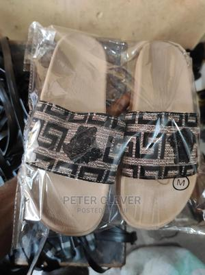 Quality Slide Slippers   Shoes for sale in Abia State, Aba North