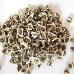 Moringa Seeds for Sale | Feeds, Supplements & Seeds for sale in Lagos State, Ajah