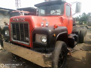 Mack R Model 12 Valve Engine   Trucks & Trailers for sale in Abia State, Aba North