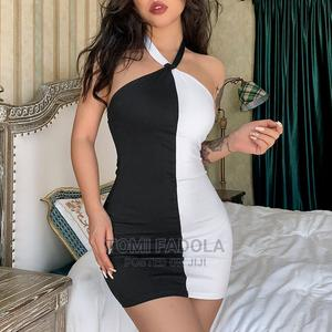 Female Gown   Clothing for sale in Oyo State, Ogbomosho North