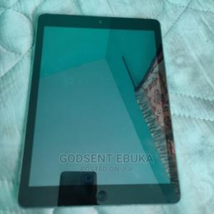 Apple iPad 10.2 (2019) 32 GB Silver | Tablets for sale in Lagos State, Ikeja
