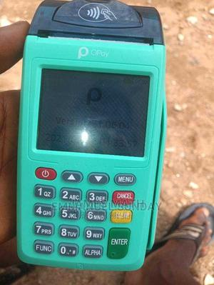 Pos Machine | Safetywear & Equipment for sale in Lagos State, Ikeja
