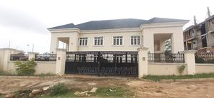 5bdrm Duplex in Katampe for Sale   Houses & Apartments For Sale for sale in Abuja (FCT) State, Katampe