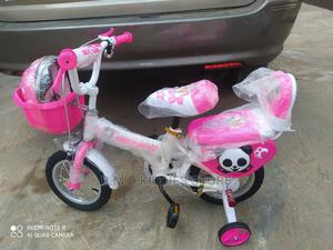 Children Bicycle   Toys for sale in Lagos State, Alimosho