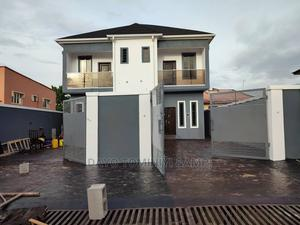 3bdrm Duplex in Magodo for Sale | Houses & Apartments For Sale for sale in Lagos State, Magodo