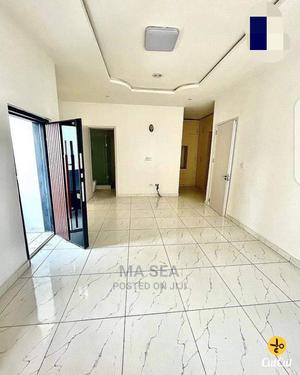 4bdrm Duplex in Chevron Estate, Lekki for Sale   Houses & Apartments For Sale for sale in Lagos State, Lekki