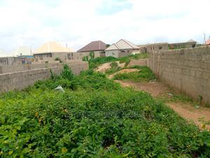 Plot of Land | Land & Plots For Sale for sale in Kaduna State, Kaduna / Kaduna State