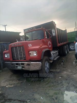 R . Model Tipper   Trucks & Trailers for sale in Abia State, Aba North