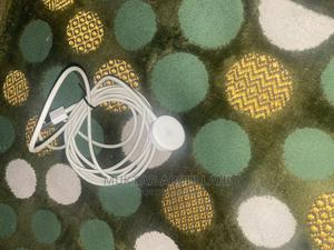 Apple Iwatch Charger   Accessories for Mobile Phones & Tablets for sale in Lagos State, Ikoyi