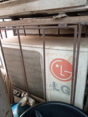 Ac Icing Machine | Manufacturing Materials for sale in Lagos State, Badagry