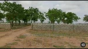 Deed of Conveyance and Survey Plan | Land & Plots For Sale for sale in Plateau State, Jos