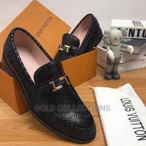 New Latest Men's Shoes. | Shoes for sale in Lagos State, Magodo