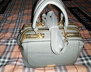 Classical Ladies Bag   Bags for sale in Imo State, Owerri
