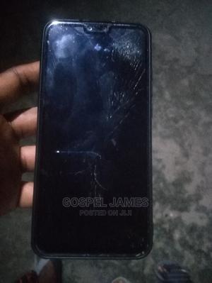 Huawei Y9 Prime 64 GB Black | Mobile Phones for sale in Akwa Ibom State, Uyo