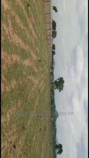 1 Plot of Land for Sale Conveyance and Survey Plan | Land & Plots For Sale for sale in Abia State, Umuahia