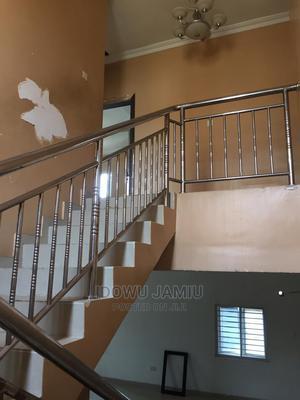 Furnished 4bdrm House in Silicon Valley, Lekki for Sale   Houses & Apartments For Sale for sale in Lagos State, Lekki