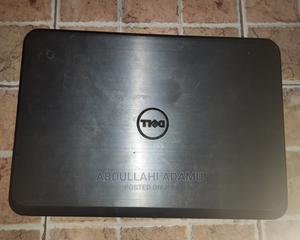 Laptop Dell Latitude 3540 4GB Intel Core I5 HDD 500GB | Laptops & Computers for sale in Kano State, Nasarawa-Kano