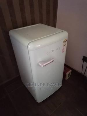 Refrigerator | Kitchen Appliances for sale in Delta State, Oshimili South