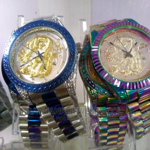 Rolex Dragon | Watches for sale in Kwara State, Ilorin South